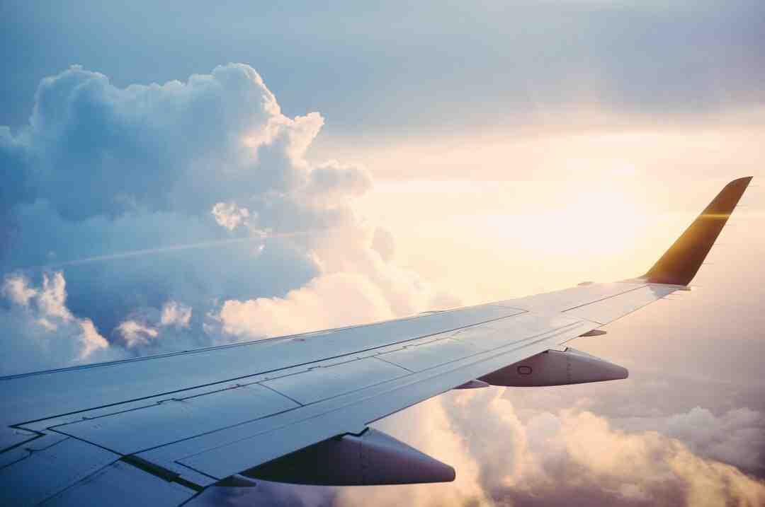 Comment acheter des billets d'avion en gros