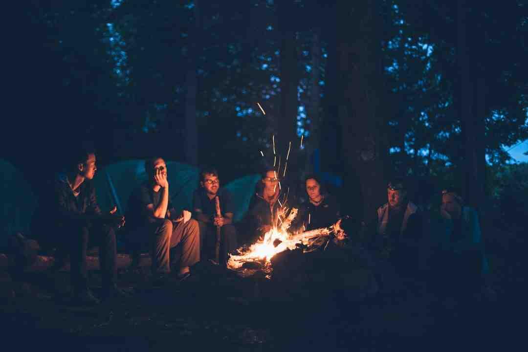 Comment calculer le prix d'achat d'un camping ?