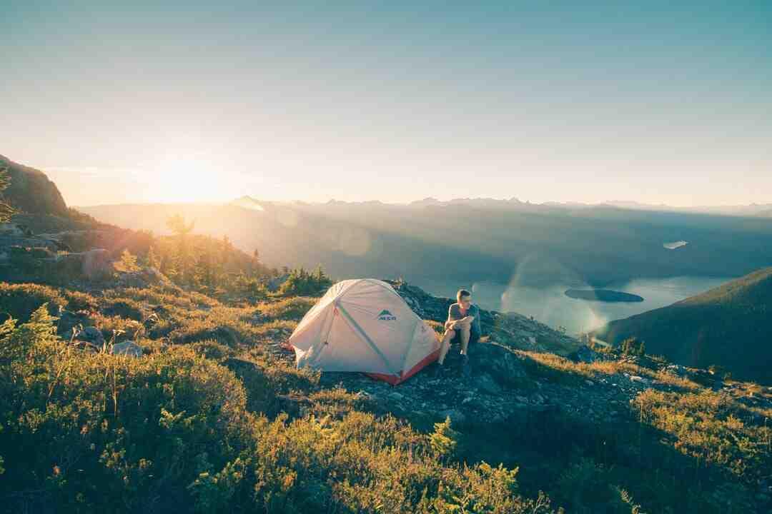 Comment financer un camping car